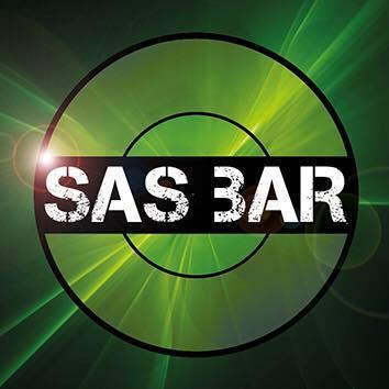 Tisch-Reservierungs SAS Bar